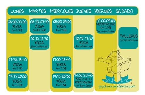 Horarios_web2014