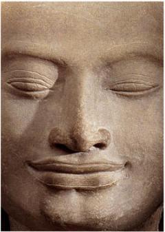 buddha_smile