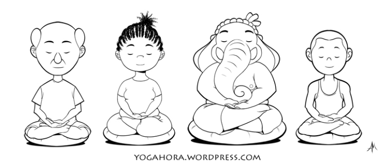 meditation_web2