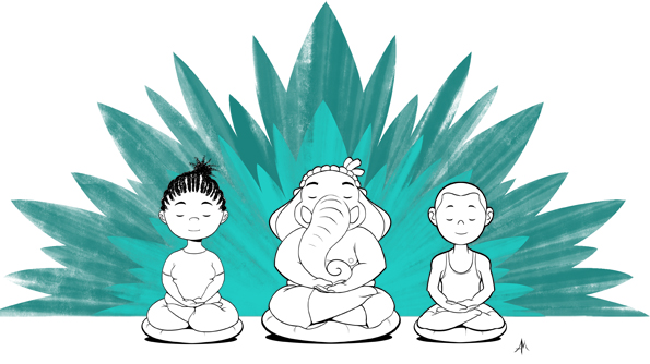 meditación_grupoT