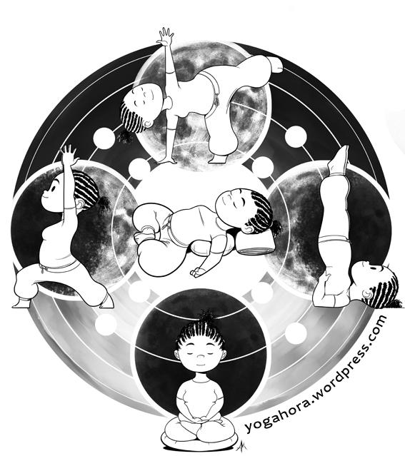 IlustracionCiclobyAdriYogahoraBlogGrandeweb