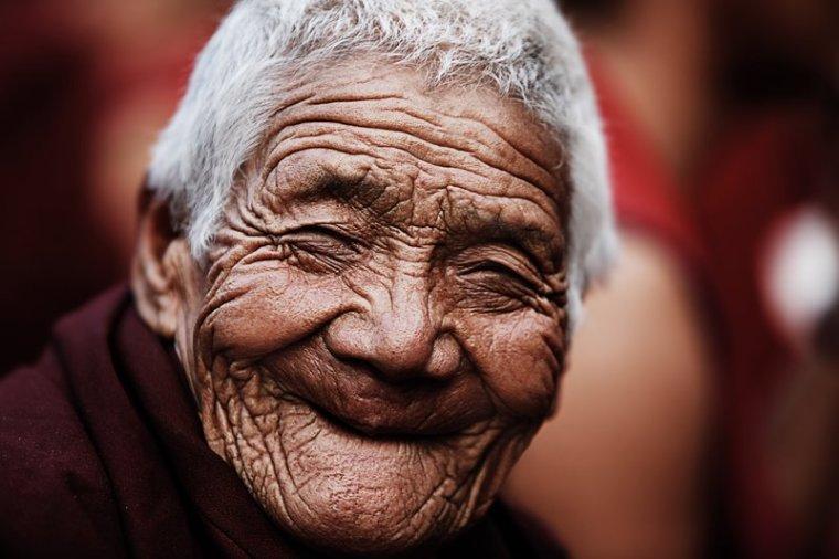 ex_Grandma Dolma 87